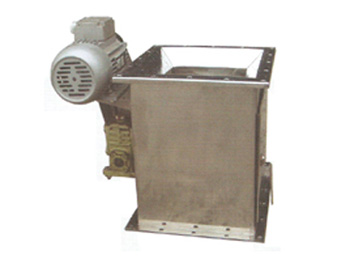 CTQ200 De-ironing Separator For Powder