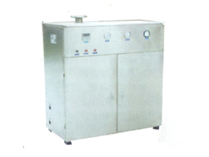 FD Series Refrigeration Compressed Air